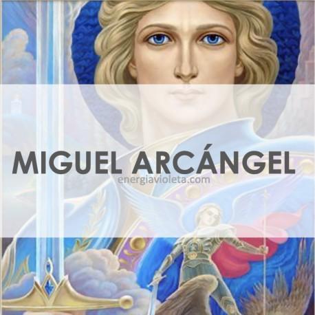 MIGUEL ARCÁNGEL CIRIO de ÚLTIMA GENERACIÓN