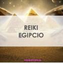 EGIPCIO REIKI