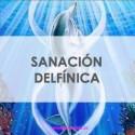 SANACIÓN DELFÍNICA