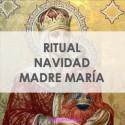 NAVIDAD - RITUAL - AÑO 2019-2020