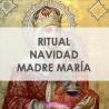 COMPLEJO ALQUÍMICO DE ALTÍSIMA VIBRACIÓN DE NAVIDAD