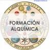 ALQUIMIA - FORMACIÓN ALQUÍMICA