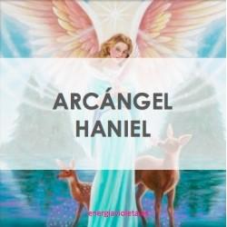 INNER BEAUTY - BELLEZA INTERIOR CON HANIEL ARCÁNGEL