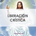 LIBERACIÓN CRÍSTICA