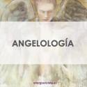 ANGELOLOGÍA ALQUÍMICA