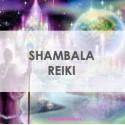 SHAMBALLA REIKI