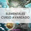 ELEMENTALES - CURSO AVANZADO