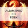 ALZAMIENTO DEL FÉNIX