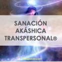 SANACIÓN AKÁSHICA TRANSPERSONAL® TRANSGENERACIONAL®