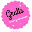 ¡GRATIS! - ORDEN DE LOS TRABAJADORES DE LA LUZ