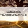 SANACIÓN TRANSGENERACIONAL