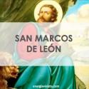 SAN MARCOS DE LEÓN - COMPLEJO ALQUÍMICO