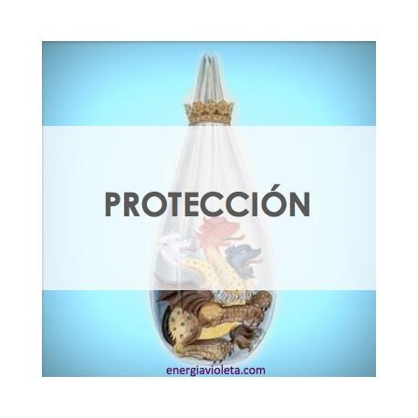 ÓLEO PROTECCIÓN