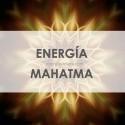 ENERGÍA MAHATMA - SINTONIZACIÓN
