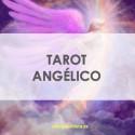LECTURA DE TAROT ANGÉLICO