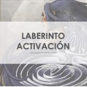 ACTIVACIÓN DEL LABERINTO