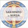 SAN BENITO de NURSIA - EL CURSO...