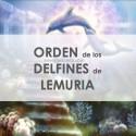 ORDEN DE LOS DELFINES DE LEMURIA