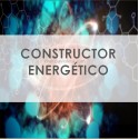 CONSTRUCTOR ENERGÉTICO - ENERGY BUILDERS