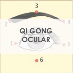 QI GONG OCULAR
