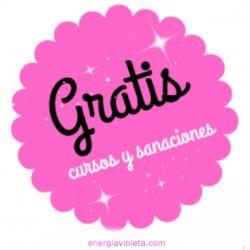 ¡GRATIS! - 7 ESFERAS DE CONCIENCIA SUPERIOR