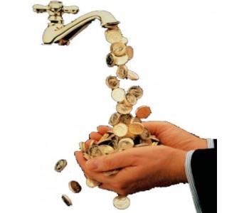 Dinero, Prosperidad, Abundancia y Trabajo