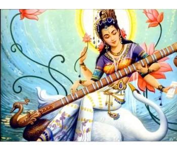 + Sabiduría divina, Guía, Comunicación, Pensamiento
