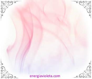 Flujo energético - Chakras