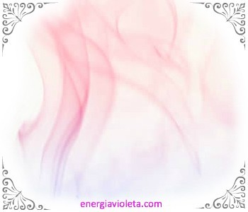 Flujo energético