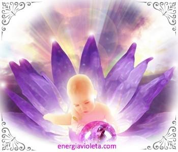 Transmutación - Karma - Energía Cuántica