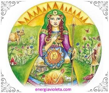 Magia, Wicca, Runas y Tarot
