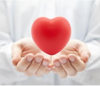 Amor, Gratitud, Unión, Fertilidad y Embarazo, Comunicación