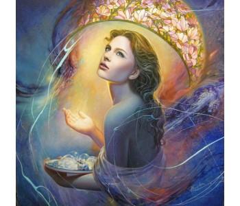 + Sanación, Emocional, Energía y Paz