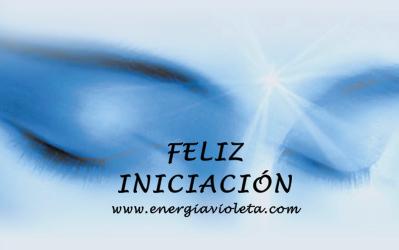 FELIZ INICIACIÓN 1_1.png